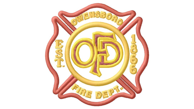 Firefighter EMT's Train to Dramatically Improve Save Rates in Owensboro KY